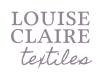 louise-claire-textiles-logo-600px-1