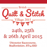 QuiltAndStitch2015Sidebar